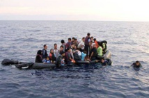 European rights chief slams obstruction of migrant rescue ships