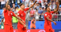 England beat Sweden 2-0 to return to WC semi-finals after 28 years