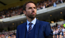 Southgate becomes a model for England in the age of Brexit