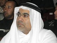 Abdul jalil Sankis