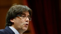 Spain drops request for Puigdemont's extradition from Germany