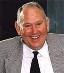 Bob Edwards