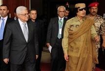 Arab League silent on Middle East peace process