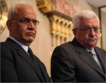 Abbas and Origat