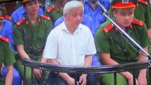 Vietnam jails tycoon, intelligence agents for divulging state secrets