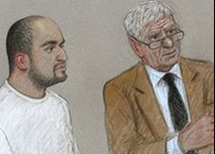 Saudi prince convicted of murdering servant at London hotel