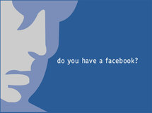 Question a Nobel laureate on YouTube, Facebook