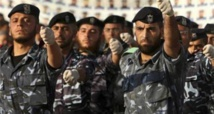 Israel, Palestinian militants exchange fire in Gaza Strip