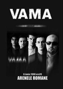 Romanian band plays Gypsy rock against Sarkozy