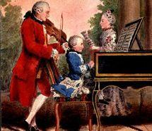 Salzburg Festival to stage all three Mozart-Da Ponte operas