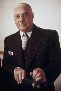 Rafael Trujillo