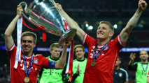 Eleven things to watch in the new Bundesliga season