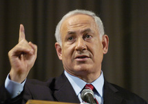 Israel PM eyes slim majority for new freeze: reports