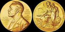 Nobel science academies hope to avoid fallout from literature scandal