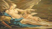 Naked Aphrodite on Cyprus passport unveils concern