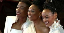 Kenya temporarily lifts ban on lesbian love affair film