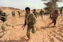 Polisario deserter in Spain as new Moroccan envoy