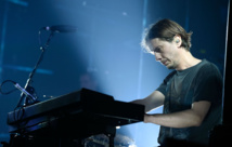 Sigor Ros drummer quits after 'extremely serious' allegations