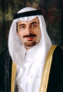 Obama backs Hariri as Lebanon plunges into turmoil