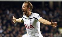 England captain Kane 'ready to go' against Spain despite fatigue
