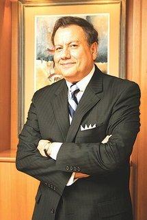 Mostafa Morjan