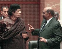 Greedy regimes stirred Arab anger: analysts