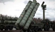 Russia warns of countermeasures as US to withdraw from nuke treaty