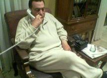 Western media welcome Mubarak's downfall