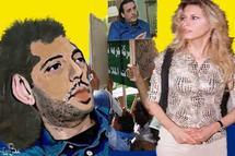Kadhafi clan: politics, sport and scandal