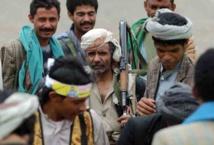Houthi rebel minister defects to Saudi Arabia amid Yemen war