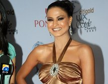 Veena Malik,