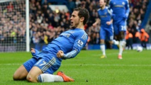 Chelsea bounce back from first loss with derby win over Fulham