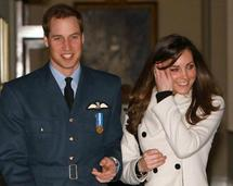 Kate Middleton trumps royals in new card game