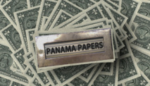 US charges four in 'Panama Papers' tax fraud scheme