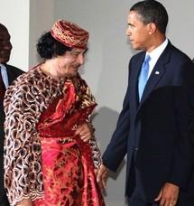 US to deploy drones against Kadhafi in Libya: Gates