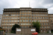 Interest in East German Stasi files high, decades after reunification