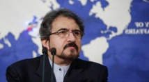 Iran holds negotiations with members of Afghan Taliban