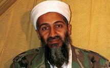 Al-Qaeda vows to avenge death of 'martyr' bin Laden
