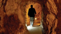 Israel says it uncovered last Hezbollah tunnel, completing operation