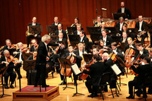 Berlin orchestra breaks with Salzburg festival