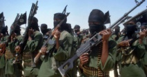 19 killed in al-Shabaab attack on Somali military base