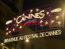 Cannes party critic: dream job not for the faint of heart