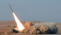 Israel successfully tests defence system against long-range missiles