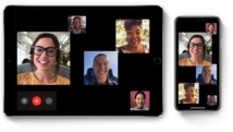 Apple apologizes for FaceTime bug, promises to issue fix next week