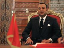 Moroccan reform to see cut in king's powers
