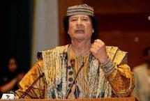 Powers plot 'post-Kadhafi' as rebels eye cash