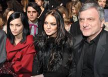 Fallen star Galliano to Paris court over 'racist tirades'