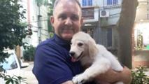 Russian court prolongs detention of suspected US spy Whelan