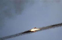 Pakistan says it has shot down two Indian aircraft