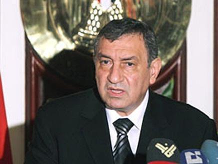 Egypt premier appoints new deputies